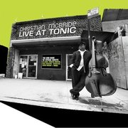 Christian_mcbride-live_at_tonic_span3