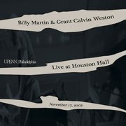 Billy_martin_and_grant_calvin_weston-live_at_houston_hall_span3