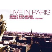 Enrico_pieranunzi-live_in_paris_span3