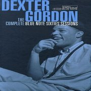Dexter_gordon-the_complete_blue_note_sixties_sessions_span3