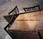 Bilbao Song Available Jelly