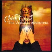 Chick_corea-the_ultimate_adventure_span3