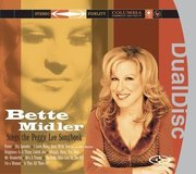 Bette_midler-sings_the_peggy_lee_songbook_span3