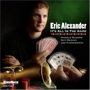 Eric_alexander-its_all_in_the_game_span3