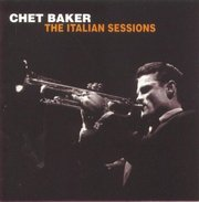 Chet_baker-the_italian_sessions_span3