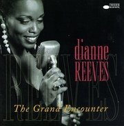 Dianne_reeves-the_grand_encounter_span3