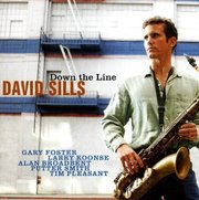 David_sills-down_the_line_span3
