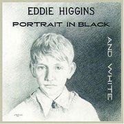 Eddie_higgins-portrait_in_black_and_white_span3