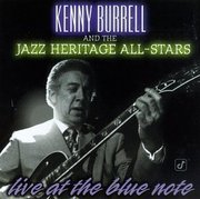 Kenny_burrell_and_the_jazz_heritage_all-stars-live_at_the_blue_note_span3