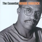 Herbie_hancock-the_essential_herbie_hancock_span3