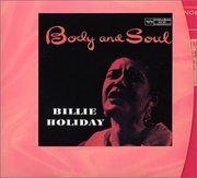 Billie_holiday-body_and_soul_span3