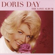 Doris_day-the_love_album_span3