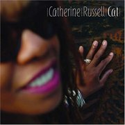 Catherine_russell-cat_span3