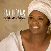 After the Rain Irma Thomas
