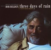 Bob_belden-three_days_of_rain_span3