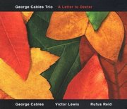 George_cables_trio-a_letter_to_dexter_span3