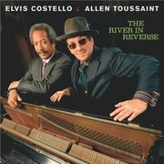 Elvis_costello_and_allen_toussaint-the_river_in_reverse_span3