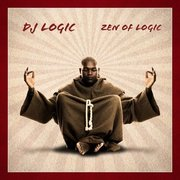 Dj_logic-zen_of_logic_span3