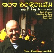 Bob_dorough-small_day_tomorrow_span3