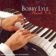 Bobby_lyle-hands_on_span3