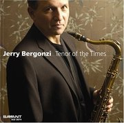 Jerry_bergonzi-tenor_of_the_times_span3