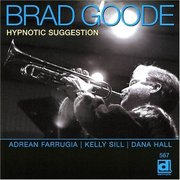 Brad_goode-hypnotic_suggestion_span3