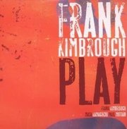 Frank_kimbrough-play_span3
