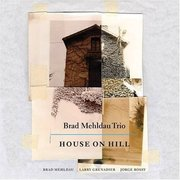 Brad_mehldau-house_on_hill_span3