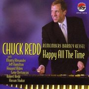 Chuck_redd-remembers_barney_kessel_happy_all_the_time_span3