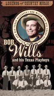 Bob_wills_and_his_texas_playboys-legends_of_country_music_span3