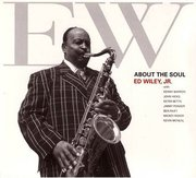 Ed_wiley_jr-about_the_soul_span3