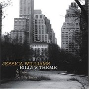 Jessica_williams-billys_theme_a_tribute_to_billy_taylor_span3
