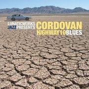 Cordovan-highway_10_blues_span3