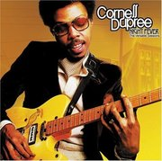 Cornell_dupree-night_fever_the_versatile_sessions_span3