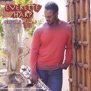 Everette_harp-in_the_moment_span3