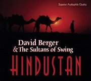 David_berger_and_the_sultans_of_swing-hindustan_span3