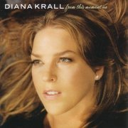 Diana_krall-from_this_moment_on_span3