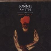 Dr_lonnie_smith-jungle_soul_span3
