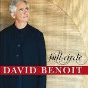 David_benoit-full_circle_span3