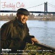 Freddy_cole-because_of_you_span3