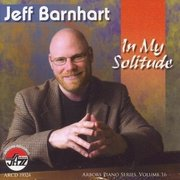 Jeff_barnhart-in_my_solitude_span3