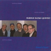 Harold_danko_quintet-oatts_and_perry_span3