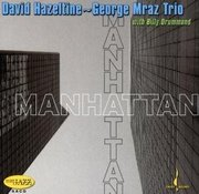 David_hazeltine_george_mraz_trio-manhattan_span3