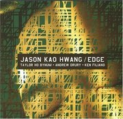Edge Jason Kao Hwang