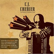 Cj_chenier-the_desperate_kingdom_of_love_span3