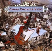 Rise Chris Thomas King
