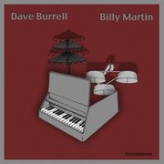 Dave_burrell_billy_martin-consequences_span3