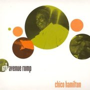 Chico_hamilton-6th_avenue_romp_span3