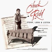 Chuck_redd-stomp_look_and_listen_span3