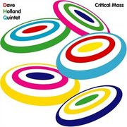 Dave_holland_quintet-critical_mass_span3